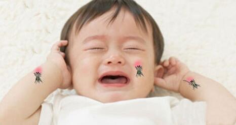 武汉儿童白癜风该如何治疗?