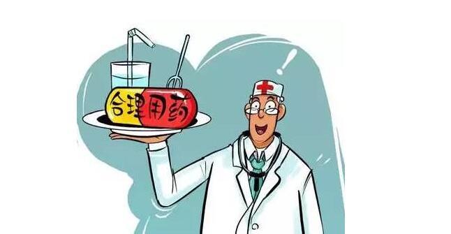 武汉白癜风用药物治疗要注意哪些?