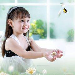 武汉预防儿童白癜风发病需要如何去做呢?